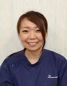 Dr眞田.jpg